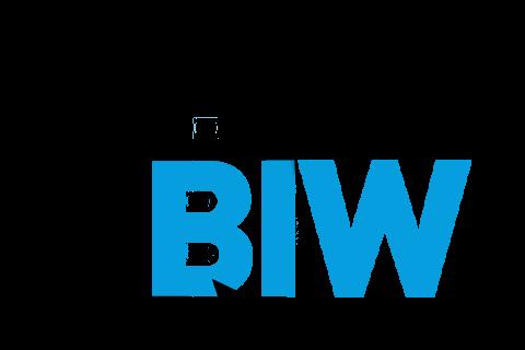 BIW-Logo-Agentur..22.5