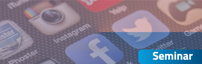 Seminar-social-media-münster