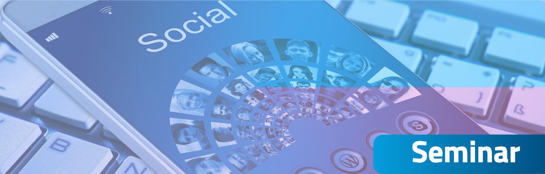 Social-Media-Seminar-Münster-Modul-4.1