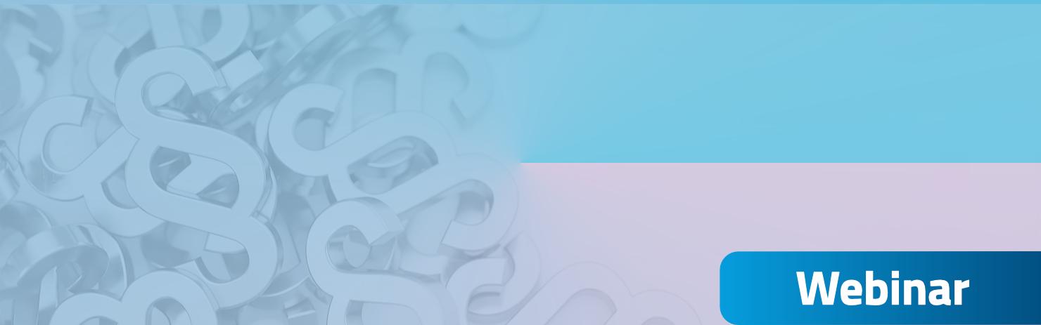 Webinar-compliance-bildungsinstitut-wirtschaft-1.2.tn